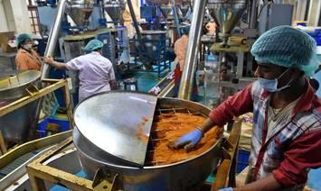 Best Masala Powder in Tamil Nadud