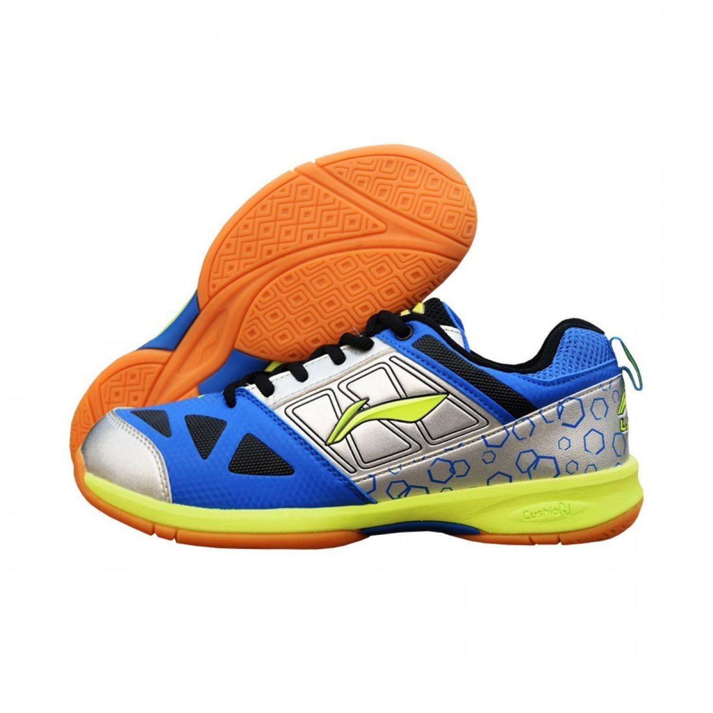 Buy Badminton Shoes Online Malaysia