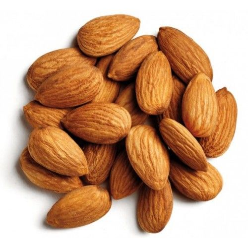 California Almonds - 900G