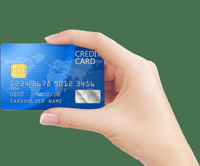 الدفع الإكتروني