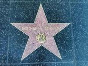 Los Angeles, California Top 10 Attractions