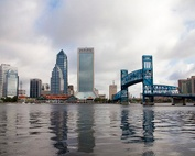 Top 10 Tourist Attractions in Jacksonville, Florida