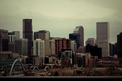 Denver, Colorado Top 10 Attractions