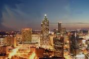 Top 10 Tourist Attractions in Atlanta, Georgia