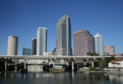 Top 10 Tourist Attractions in Tampa, Florida
