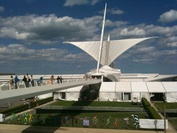 Top 10 Tourist Attractions in Milwaukee, Wisconsin