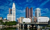 Top 10 Columbus, Ohio Tourist Attractions