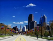 Philadelphia, Pennsylvania Top 10 Attractions
