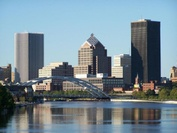 Top 10 Tourist Attractions in Rochester, New York