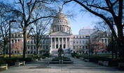 Top 10 Tourist Attractions in Jackson, Mississippi