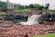 Top 5 Tourist Attractions in Sioux Falls, South Dakota
