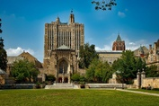 Top 10 Tourist Attractions in New Haven, Connecticut