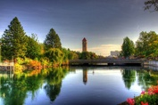 Top 10 Tourist Attractions in Spokane, Washington