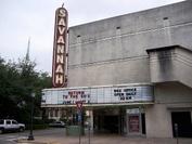 Savannah, Georgia Top 10 Attractions
