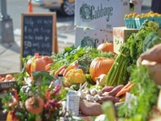 Top 10 Best Farmers' Markets in the USA