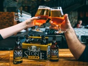 Top 10 Best Brewery Tours in the USA