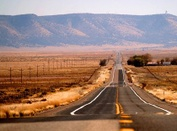 Top 10 Greatest Road Trips in America