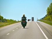 Top 10 Ultimate Motorcycle Road Trips in the USA