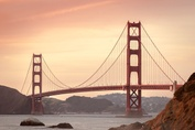 Top 10 Places of Interest to Visit along the West Coast, USA