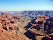 Top 10 Things To Do in the Grand Canyon National Park