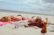 10 Best Nude Beaches in the USA
