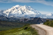 Top 10 Natural Wonders in the USA