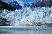 Top 5 Stunning Glaciers in the United States
