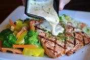 The 10 Best Chain Restaurants in America