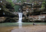 10 Most Beautiful Places to Visit in Ohio