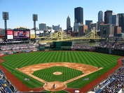 Top 10 Most Amazing Arenas and Stadiums in America