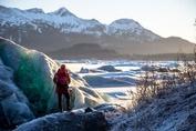 10 Most Beautiful Small Towns in Alaska