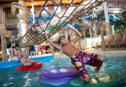 Top 5 Water & Amusement Parks in Wisconsin Dells