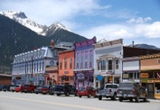 10 Most Beautiful Small Towns in Colorado