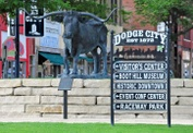 10 Most Beautiful Small Towns in Kansas