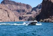 10 Best Things To Do in Arizona