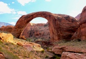 Top 10 Most Amazing Natural Bridges and Arches in the USA