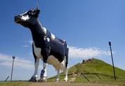 10 Most Beautiful Small Towns in North Dakota