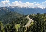 Top 10 Things To Do in Olympic National Park, Washington