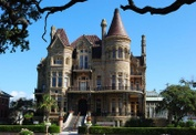 Top 10 Most Famous Historic Homes in America