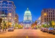 Top 10 Weekend Getaways in Wisconsin