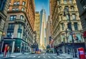 Top 10 Weekend Getaways in New York State