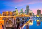 Top 10 Weekend Getaways in Minnesota