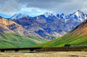 Top 10 Things To Do In Denali National Park