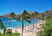 10 Most Beautiful Beaches in Hawaii