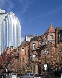 Top 10 Tourist Attractions in Boston, Massachusetts