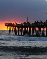 Top 10 Tourist Attractions in Virginia Beach, Virginia
