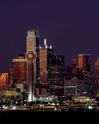 Top 10 Tourist Attractions in Dallas, Texas