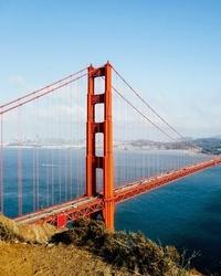 Top 10 Tourist Attractions in San Francisco, California