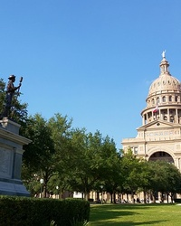 Top 20 Tourist Attractions in Austin, Texas