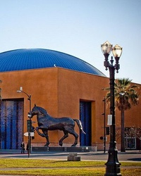 Top 10 Tourist Attractions in San Jose, California